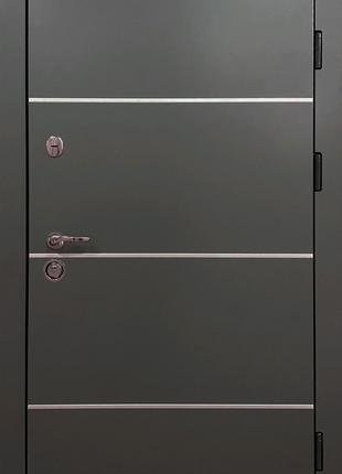 Входные  Межкомнатные Двери
