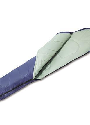 Спальный мешок Bestway Comfort Quest 200