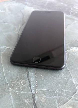 Apple iPhone 8 PLus 64 gb NEVERLOCK состояние 10/10