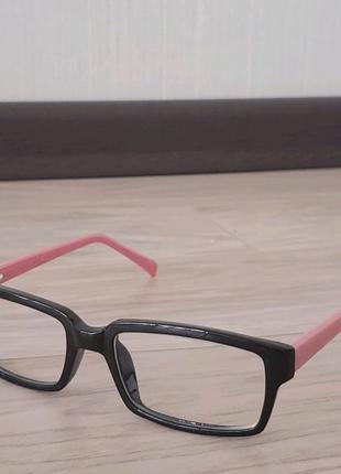 """Очки для зрения (- 2). Новые очки с новой оправой (Близорукость """""""