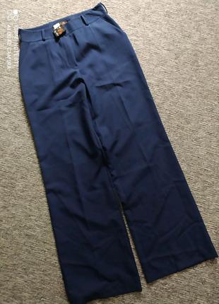 Продам брюки штаны