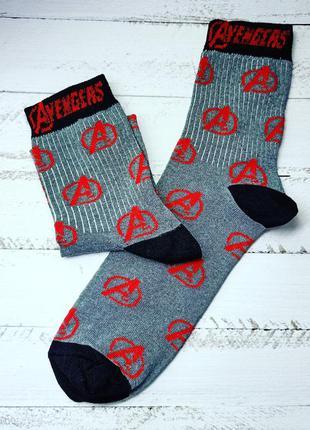 Носки с принтами/надписами/приколами/високі шкарпетки з надпис...