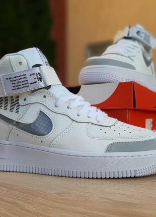 Nike air force 1' 07