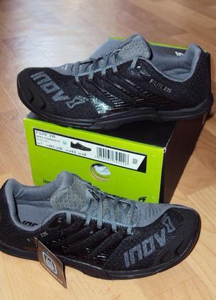 Inov-8 (25,5см) . кроссовки для фитнеса, кроссфита, спортзала.