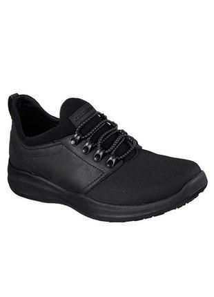Skechers. (р-42●44●45). мужские спортивные туфли, кроссовки...