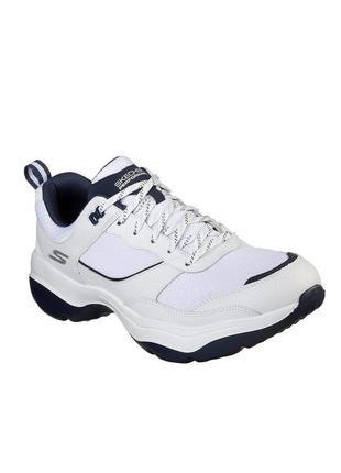 Skechers ● (29, 29.5см) ● городские мужские кроссовки. оригина...