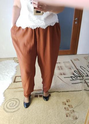 Домашние,прогулочные штаны,брюки