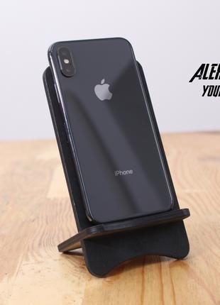 Apple iPhone X 64GB Space Neverlock (96403)