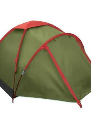 Палатка двухместная Tramp Fly (TLT-041), палатки