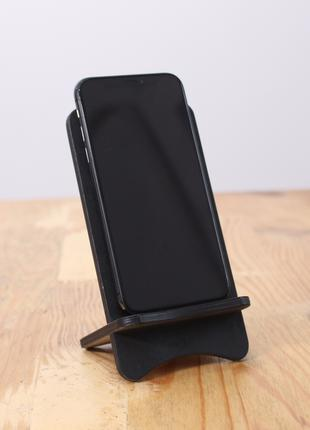 Apple iPhone X 64GB Space Neverlock (45565)