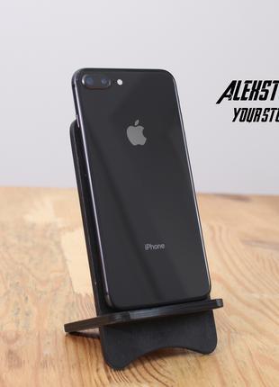 Apple iPhone 8 Plus 256GB Space Neverlock  (49930)