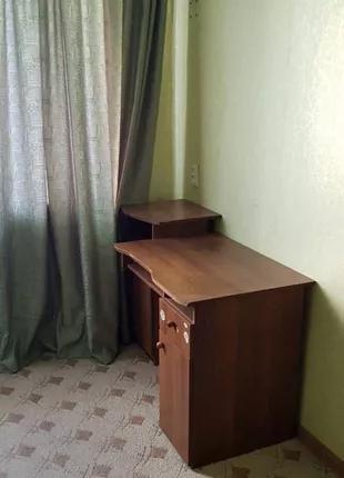 Комната в коммунальной квартире на Черемушках