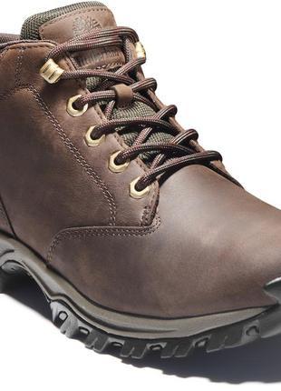 Hепромокаемые ботинки Timberland mt.maddsen сша 43-46