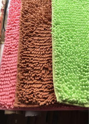 килимки у ванну лапша