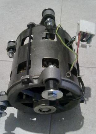 Мотор на стиральную машину ARDO