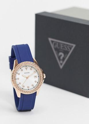 Часы guess женские наручные
