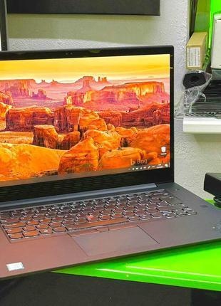 Ноутбук Thinkpad P1 /Xeon E-2176m /32Gb DDR4 /512Gb/ Quadro /4...