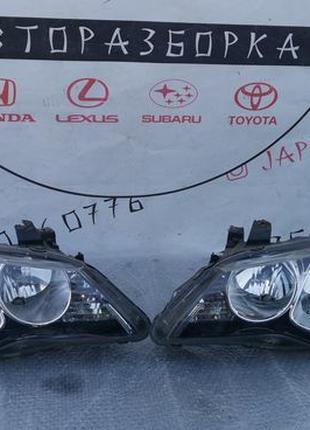 Фара Honda Civic 4D 8Gen Хонда Сивик 4Д 8 поколения БУ