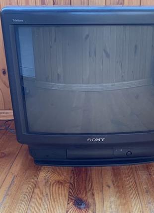 Телевизор SONY KV-M2180K 54 см (21 дюйм)