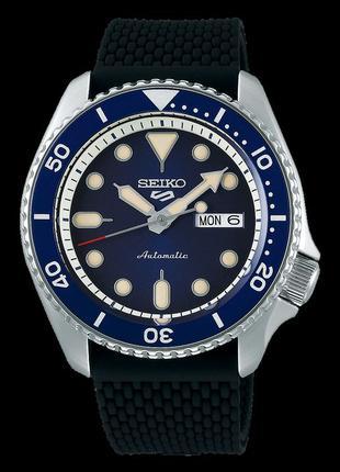 Часы Seiko srpd 71k2