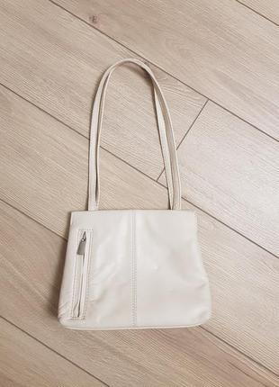 Маленькая кожаная сумка, маленька шкіряна сумка, мікросумка