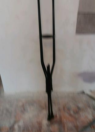 Костил