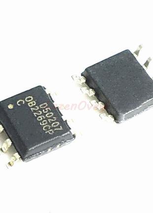 Микросхема OB2269CP OB2269 SOP-8