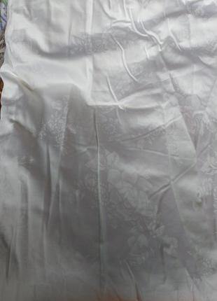 "Шелковые одеяла из шолкопряда марки ""vie nouvelle"