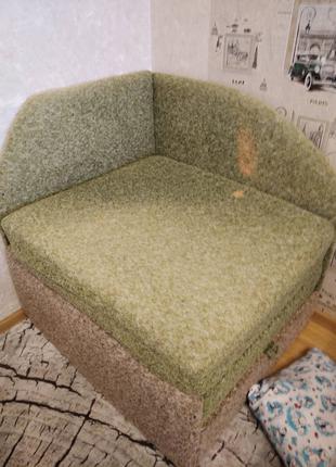 Кресло/кровать