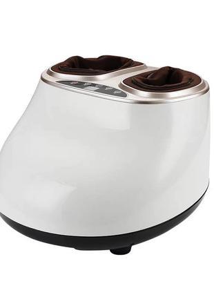 Массажер для ног Foot Massager - для комплексного массажа ступ