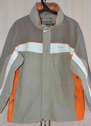 Куртка Human Nature® original L нова WE191