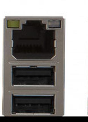 Материнская плата MSI B250M Pro-VDH (s1151, Intel B250, PCI-Ex16)