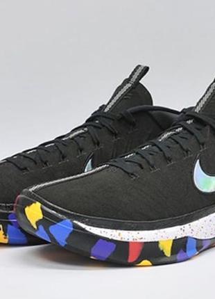 Кроссовки Nike Kobe AD (Эксклюзив)