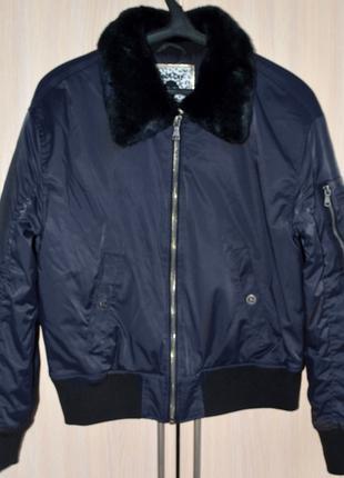 Куртка COOLCAT® original XL б.в. WE192