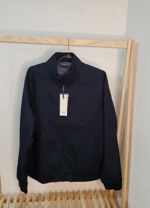 Чоловіча куртка uniqlo