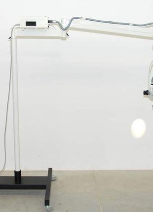 Операционный диагностический микроскоп Leica M715