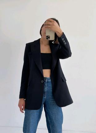 Мега крутой пиджак 2021