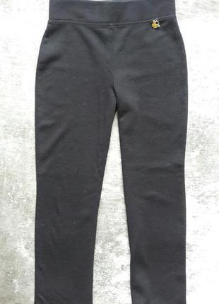 Школьная форма брюки 6-7 лет