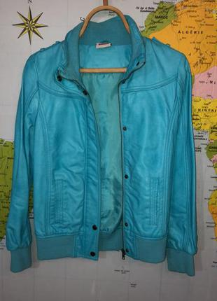 Куртка женская, весна - осень
