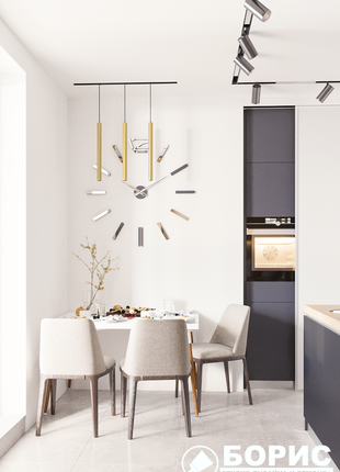 Дизайн интерьера квартиры, дома, офиса, спальни, комнаты, ванной