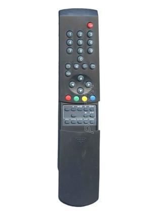 Пульт для телевизора Akai RC-N1A