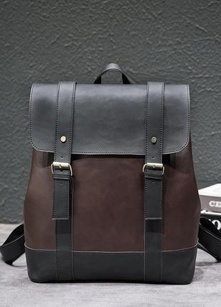 Рюкзак чоловічий