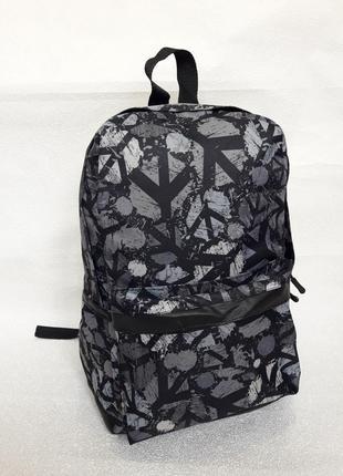 Стильний рюкзак молодіжний
