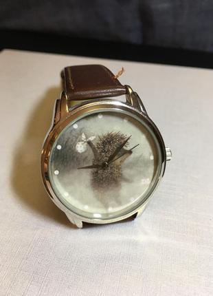 Часы наручные perfect