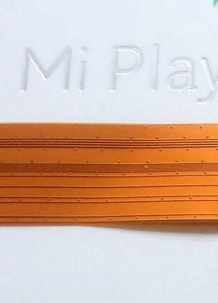 Межплатный шлейф Xiaomi Mi Play