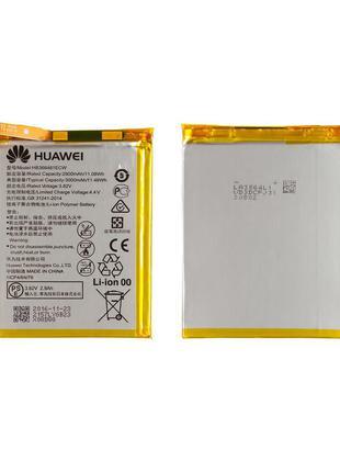 Аккумулятор Huawei HB366481ECW (Honor 5C / Honor 7 Lite / Honor 8