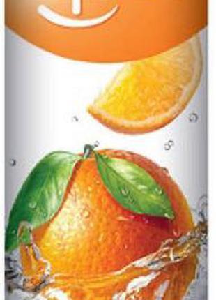 Освежитель воздуха Alpen Солнечный апельсин 300 мл