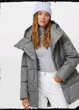 Фірмова куртка CROOP