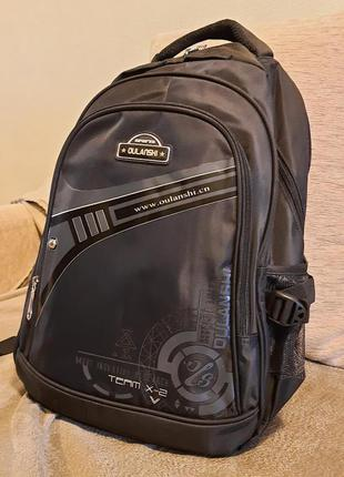 Рюкзак Outlanshi