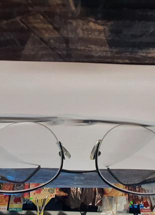 Очки для зрения -1.5
